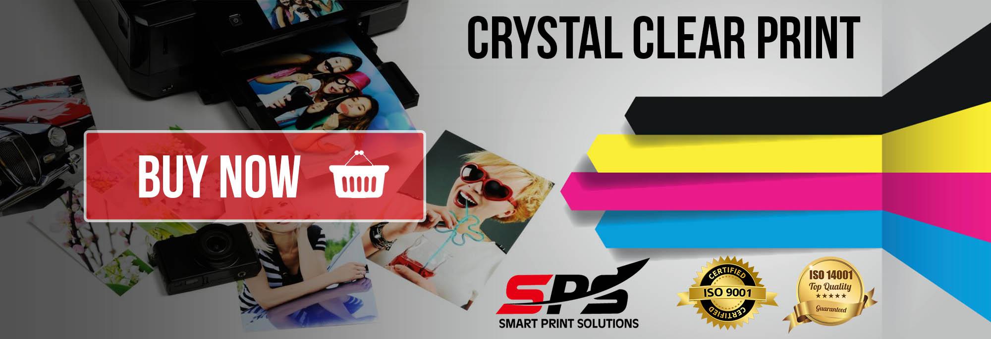 SPS-Dubai com | Buy Best Compatible Laser Toner Ink